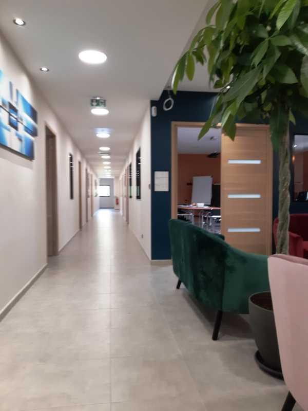 Location Bureaux FREJUS